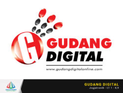 GUDANG DIGITAL